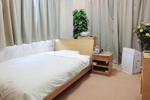 南大阪睡眠医療センター